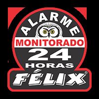 Félix Alarmes